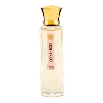 L'Artisan Parfumeur Drole De Rose Eau De Toilette Spray  50ml/1.7oz