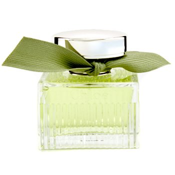 Chloe L' Eau De Chloe Eau De Toilette Spray  50ml/1.7oz