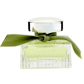 Chloe L' Eau De Chloe Eau De Toilette Spray  30ml/1oz