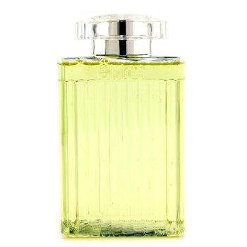 Chloe L' Eau De Chloe Perfumed Shower Gel 200ml/6.7oz at StrawberryNET.com - Skincare-Makeup-Cosmetics-Fragrance