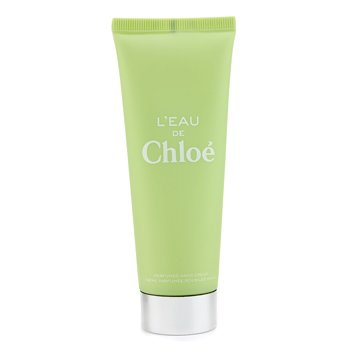 ChloeL' Eau De Chloe Hand Cream 75ml/2.5oz