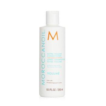 MoroccanoilOd�ywka do w�os�w nadaj�ca obj�to�ci Extra Volume Conditioner 250ml/8.45oz