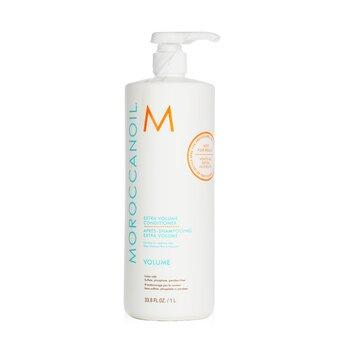 MoroccanoilExtra Volume Conditioner 1000ml/33.8oz