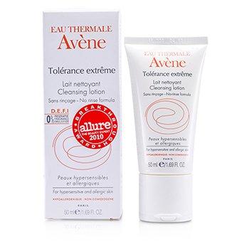 Avene���� ���� ���� ������ (������ ������� ������ ��������) 50ml/1.69oz
