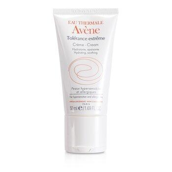 Avene���� ���� ������ (������ ������� ������ ��������) 50ml/1.69oz
