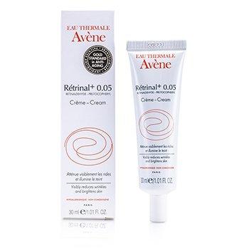 Avene Retrinal + 0.05 Cream 30ml/1.01oz