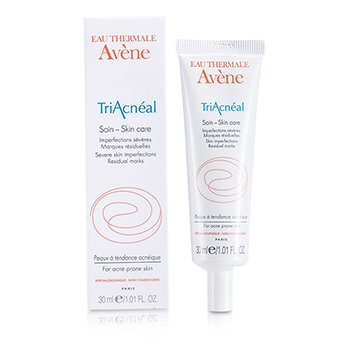 AveneTriacneal Skin Care (Pele propensa � Acne ) 30ml/1.01oz