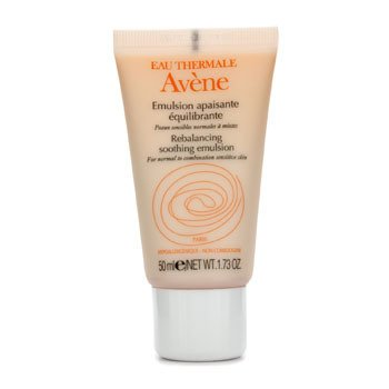 AVENE Reblancing Soothing Emulsion 50ml/1.7oz