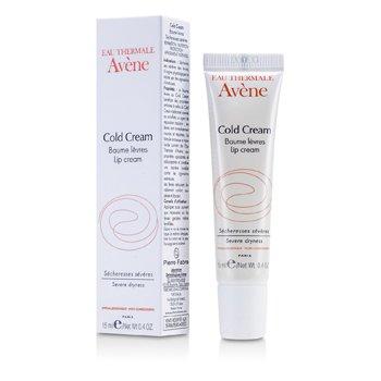 Avene Cold Cream Lip Cream 15ml/0.4oz