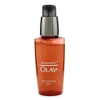 OlayRegenerist Night Resurfacing Elixir 50ml/1.7oz
