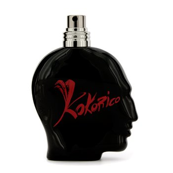 Jean Paul Gaultier Kokorico Eau De Toilette Spray  30ml/1oz