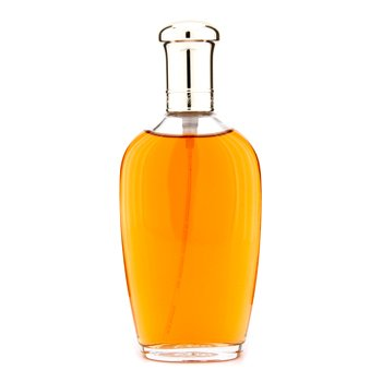 Dana Toujours Moi Eau De Cologne Spray  118ml/4oz