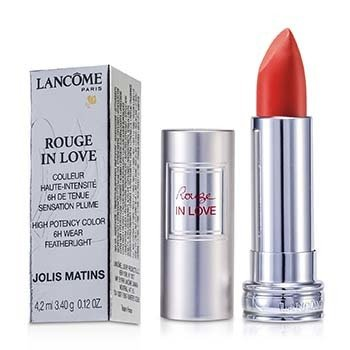 Lancome�ژ�� Rouge In Love4.2ml/0.12oz