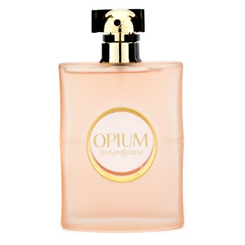 Yves Saint Laurent Opium Vapeurs De Parfum Eau De Toilette Legere Vaporizador  75ml/2.5oz