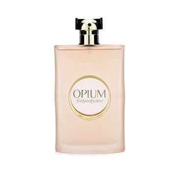 Yves Saint Laurent Opium Vapeurs De Parfum Eau De Toilette Legere Spray  125ml/4.2oz