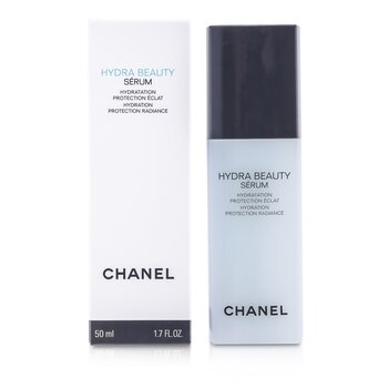 Chanel Hydra Beauty ��������� 50ml/1.7oz