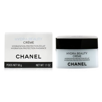 Chanel Hydra Beauty Крем 50g/1.7oz