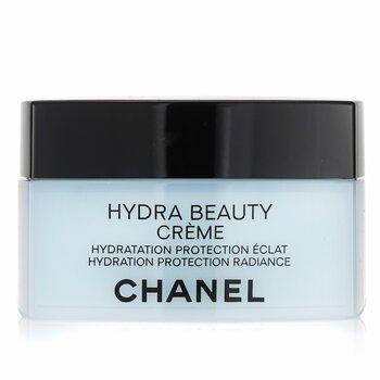 Skincare 50g/1.7oz Hydra Beauty Creme 50g/1.7oz