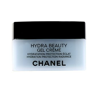 Chanel Hydra Beauty Гель Крем 50g/1.7oz