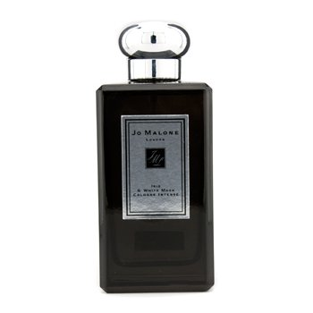 Jo Malone Iris & White Musk Spray (Originally Without Box)  100ml/3.4oz