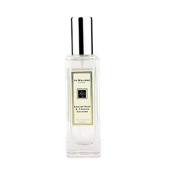 Jo MaloneEnglish Pear & Freesia Cologne Spray (Originally Without Box) 30ml/1oz