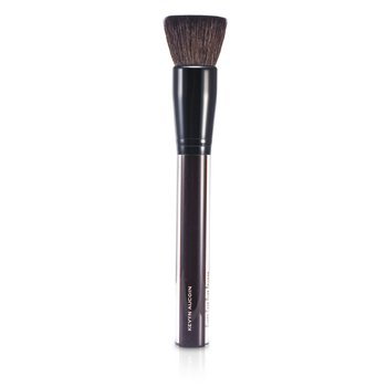 Kevyn AucoinSuper Soft Buff Powder Brush