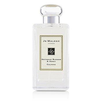 Jo Malone Nectarine Blossom & Honey �������� ����� (���������� ��� �������) 100ml/3.4oz