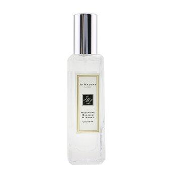 Jo Malone Nectarine Blossom & Honey Cologne Spray (Originally Without Box) 30ml/1oz