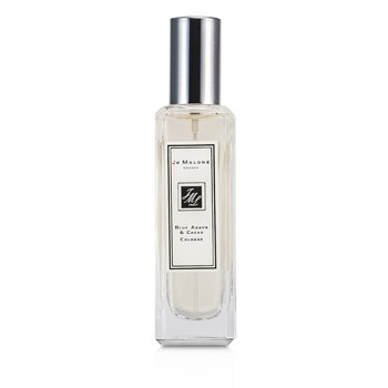 Jo Malone Blue Agava & Cacao Cologne Spray (Originally Without Box)  30ml/1oz