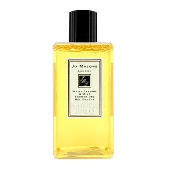 Jo Malone White Jasmine & Mint Body & Hand Wash  250ml/8.5oz