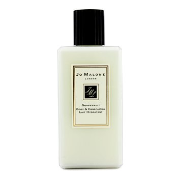 Jo MaloneGrapefruit Body & Hand Lotion 250ml/8.5oz