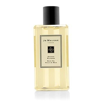 Jo MaloneOrange Blossom Bath Oil 250ml/8.5oz