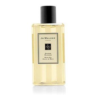 Jo Malone Orange Blossom Bath Oil 250ml/8.5oz
