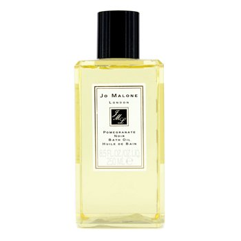 Jo MalonePomegranate Noir Aceite de Ba�o 250ml/8.5oz