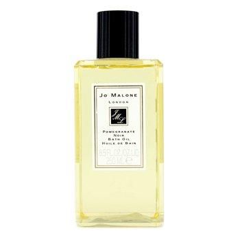 Jo MalonePomegranate Noir Aceite de Ba�o 250ml/8.5oz
