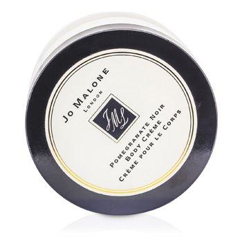 Jo MalonePomegranate Noir Crema Cuerpo 175ml/5.9oz
