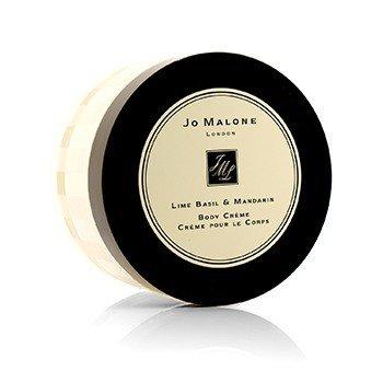 Jo Malone Lime Basil & Mandarin ���� ��� ���� 175ml/5.9oz
