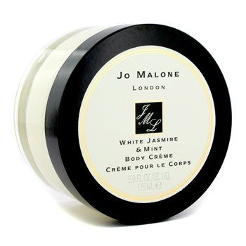 Jo MaloneWhite Jasmine & Mint Body Cream 175ml/5.9oz
