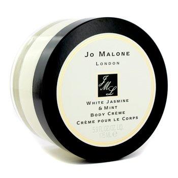 Jo MaloneWhite Jasmine & Mint Crema Cuerpo 175ml/5.9oz