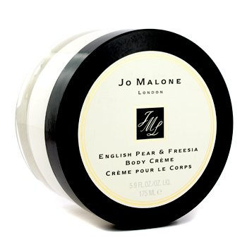 Jo MaloneEnglish Pear & Freesia Body Cream 175ml/5.9oz