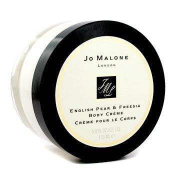 Jo Malone English Pear & Freesia ���� ��� ���� 175ml/5.9oz