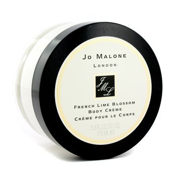 Jo MaloneFrench Lime Blossom Body Cream 175ml/5.9oz