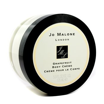 Jo MaloneGrapefruit Body Cream 175ml/5.9oz