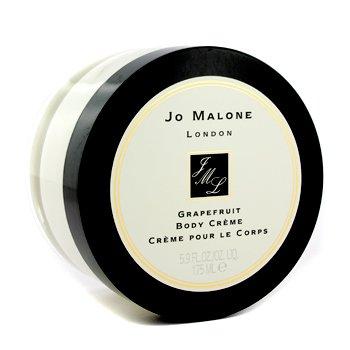 Jo Malone Grapefruit ���� ��� ���� 175ml/5.9oz