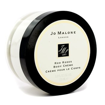 Jo Malone Red Roses Body Cream  175ml/5.9oz