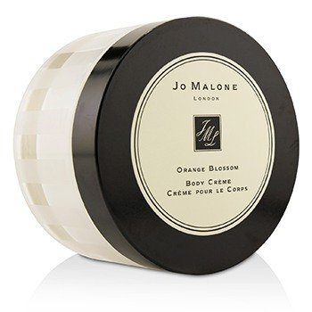Купить Orange Blossom Крем для Тела 175ml/5.9oz, Jo Malone