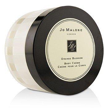 Jo MaloneOrange Blossom Crema Cuerpo 175ml/5.9oz