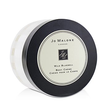 Jo Malone Wild Bluebell Body Creme 175ml/5.9oz