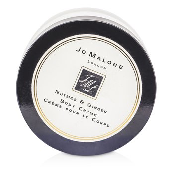 Jo Malone Nutmeg & Ginger Body Cream  175ml/5.9oz