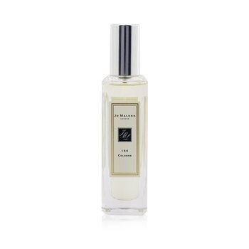 Jo Malone154 Cologne Spray (Originally Without Box) 30ml/1oz